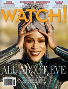 Watch Magazine 6/1/2018