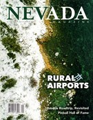 Nevada Magazine 11/1/2017