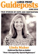Guideposts Large Print Magazine 6/1/2018
