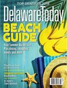 Delaware Today Magazine 6/1/2018