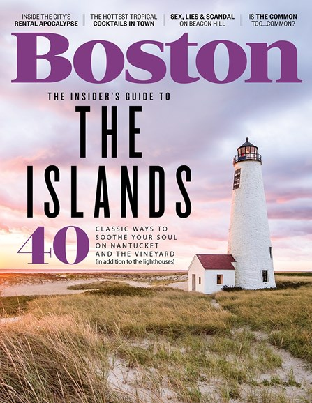 Boston Cover - 6/1/2018