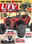 UTV Action Magazine 6/1/2018