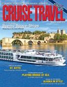 Cruise Travel Magazine 3/1/2018