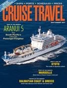Cruise Travel Magazine 7/1/2017