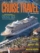 Cruise Travel Magazine 3/1/2017