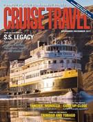 Cruise Travel Magazine 11/1/2017