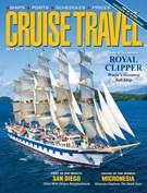 Cruise Travel Magazine 9/1/2016