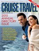 Cruise Travel Magazine 1/1/2015