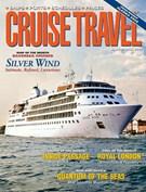 Cruise Travel Magazine 3/1/2015