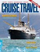 Cruise Travel Magazine 11/1/2015