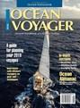 Ocean Navigator Magazine | 4/2018 Cover