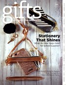 Gifts And Decorative Accessories Magazine 5/1/2018