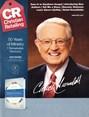 Christian Retailing Magazine | 6/2017 Cover