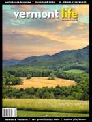 Vermont Life Magazine 6/1/2018