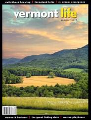 Vermont Life