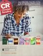 Christian Retailing Magazine | 2/2018 Cover