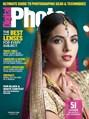 Digital Photo Magazine | 6/2018 Cover