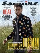 Esquire Magazine 6/1/2018