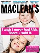 Maclean's 2/1/2018