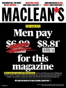 Maclean's 3/1/2018