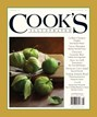 Cook's Illustrated | 7/2018 Cover