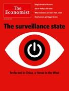 Economist 6/2/2018