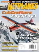 Kit Planes Magazine 7/1/2018