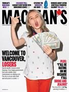 Maclean's 7/1/2018