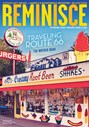 Reminisce Magazine   6/2018 Cover