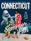 Connecticut Magazine | 6/1/2018 Cover