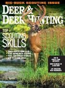 Deer & Deer Hunting Magazine 6/2/2018