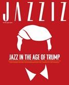 Jazziz Magazine 6/1/2018