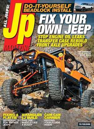 renegade for cj ad sand rough you dunes play across jeep fling red magazine