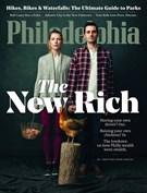 Philadelphia Magazine 6/1/2018