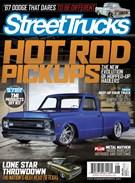 Street Trucks Magazine 6/1/2018