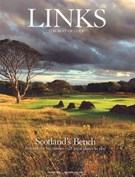 Links Golf Magazine 6/1/2018