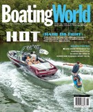 Boating World Magazine 6/1/2018