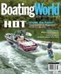Boating World Magazine | 6/2018 Cover