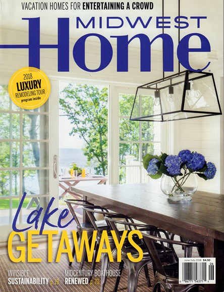 Midwest Home Cover - 6/1/2018