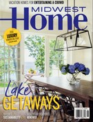 Midwest Home Magazine 6/1/2018