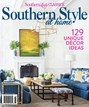 Southern Lady Classics | 7/2018 Cover