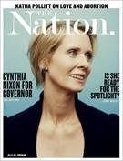 The Nation Magazine 7/2/2018