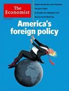 Economist 6/9/2018