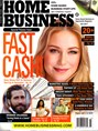 Home Business Magazine | 10/2017 Cover