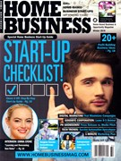 Home Business Magazine 12/1/2017