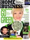Home Business Magazine | 3/1/2018 Cover