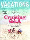 Vacations | 6/1/2018 Cover