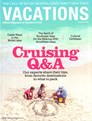 Vacations | 6/2018 Cover