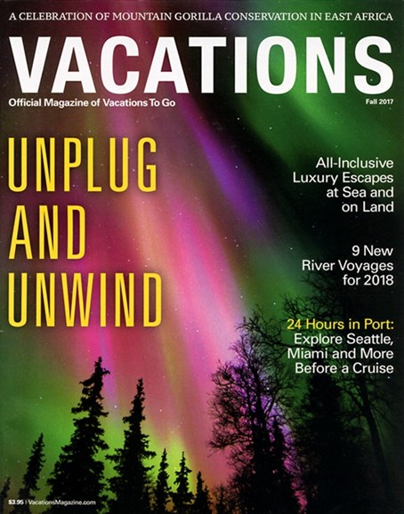 Vacations Cover - 10/1/2017