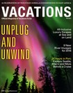 Vacations | 10/1/2017 Cover